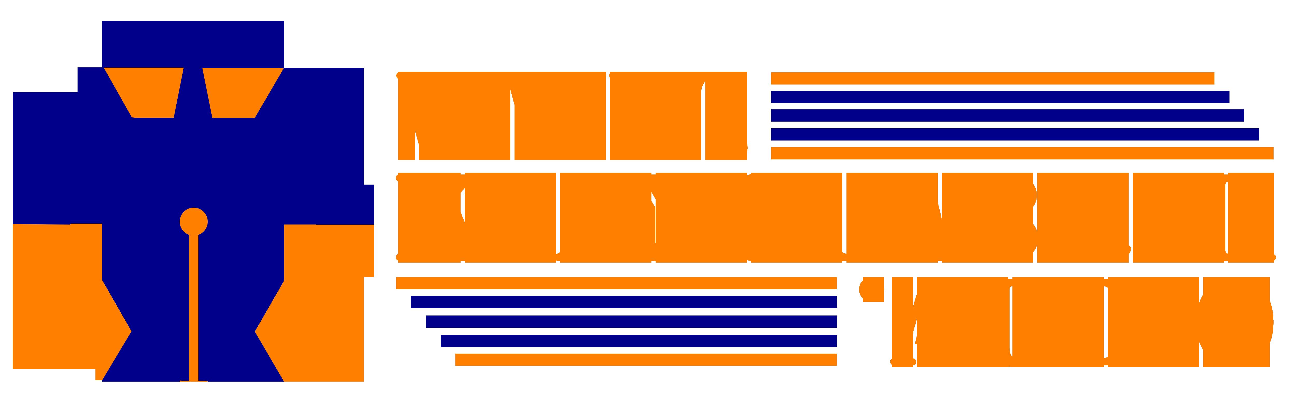 Klangfabrik Blättler